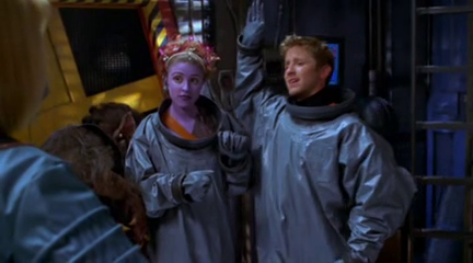 File:Wikia Andromeda - Maru crew prepping for incursion.png