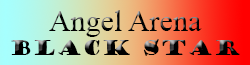 Angel Arena Black Star вики