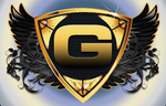 Guardian-Logo-M
