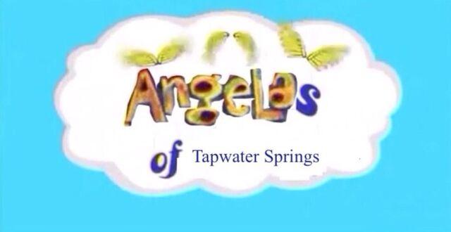 File:AngelasOfTapwaterSpringsLogo.jpg