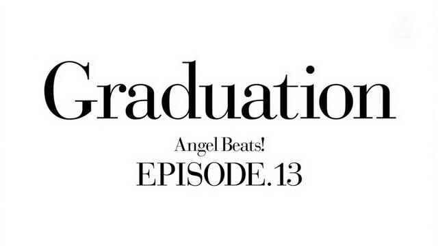 File:Angel Beats Ep 13.jpg