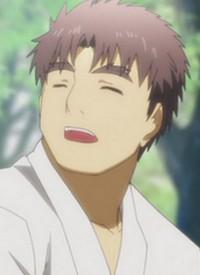 File:Angel Beats!-Matsuhita 5-dan.JPG