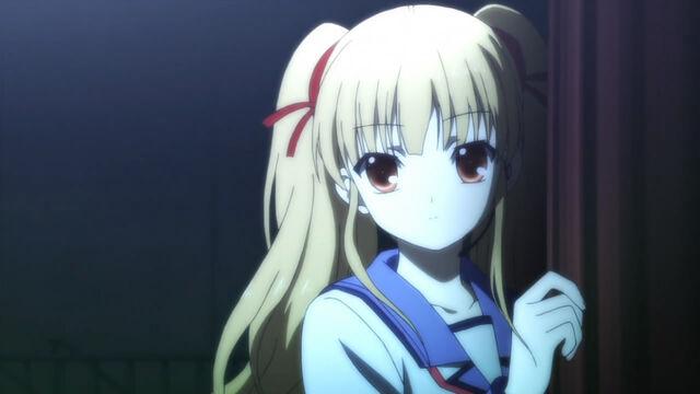 File:Yusa profile.jpg