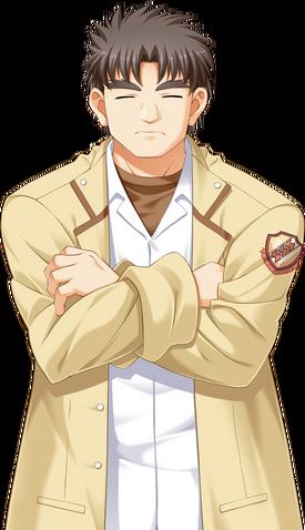 File:Ab character matusita image.png