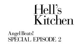 Special Episode 2
