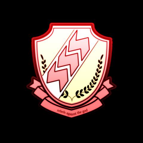 File:SSS logo.png