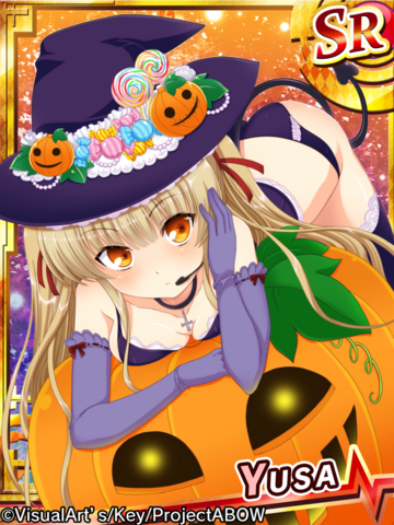 File:Yusa Celebrates Halloween.png
