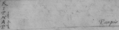 03-panpir