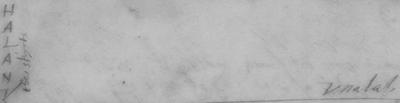 03-unalah