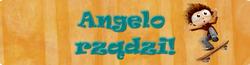 Angelo rządzi Wiki