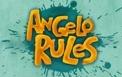 File:Rules logo.jpg