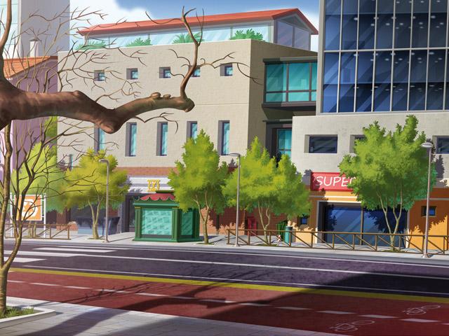 File:Earthly City 02.jpg
