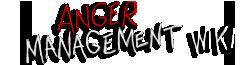 File:Wiki-wordmarkangermanagement2.png