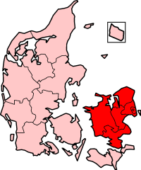 File:DenmarkZealand.png
