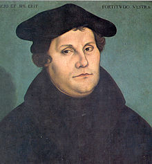 File:220px-Luther46c.jpg