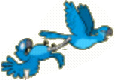 File:Jewel sprite.png