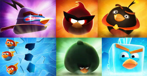 File:Angry-birds-space-characters.jpg
