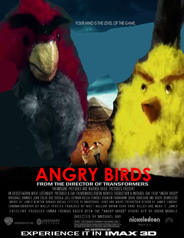 File:Angry birds 2012 poster 4.jpg