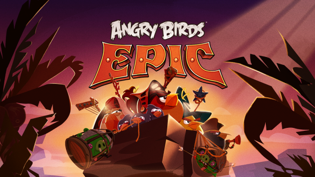 File:Angry-birds-epic.png
