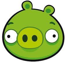 File:Minion Pig.jpg