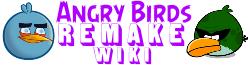 Angry Birds Remake Вики