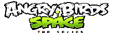 Angry Birds Space Show Wiki