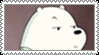 File:Ice bear stamp by amalockh1-d941f5b.png