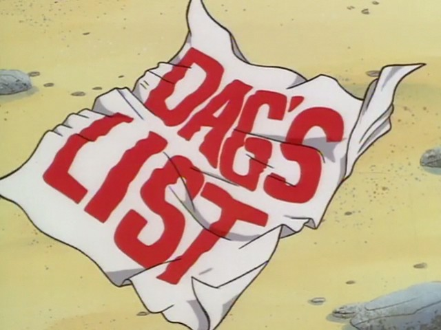 File:Dag's List title card.jpg