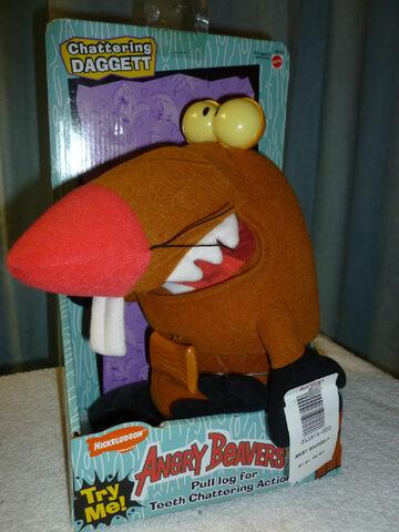 File:Angry Beavers Chattering Daggett.jpg