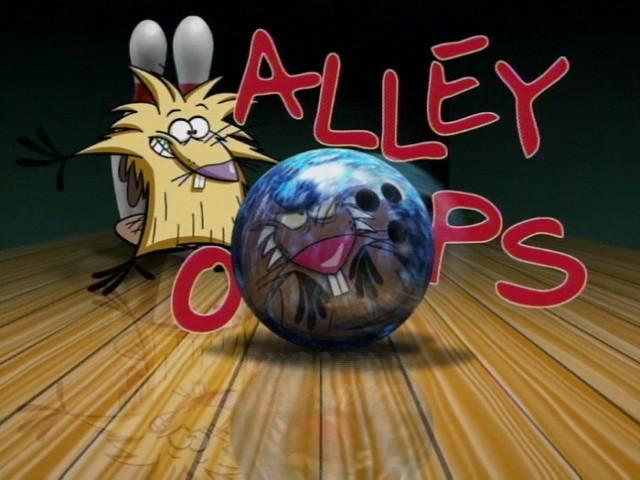 File:Alley Oops title card.jpg