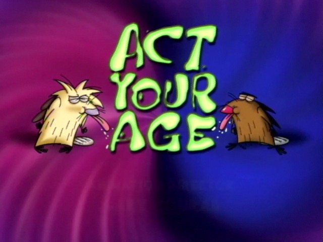 File:Act Your Age title card.jpg