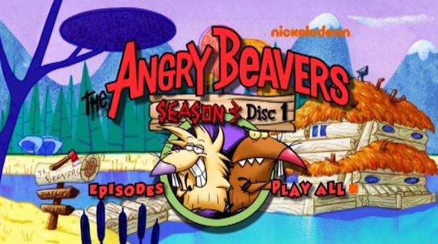 File:Season 3, Disc 1 - DVD menu.jpg