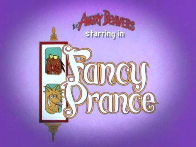 File:Fancy Prance title card.jpg