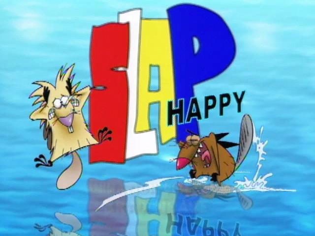 File:Slap Happy title card.jpg