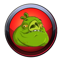 File:Jabba.png