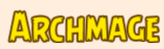 File:ArchmageBanner.png