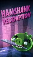 File:026 HAMSHANKREDEMPTION-1-.jpg