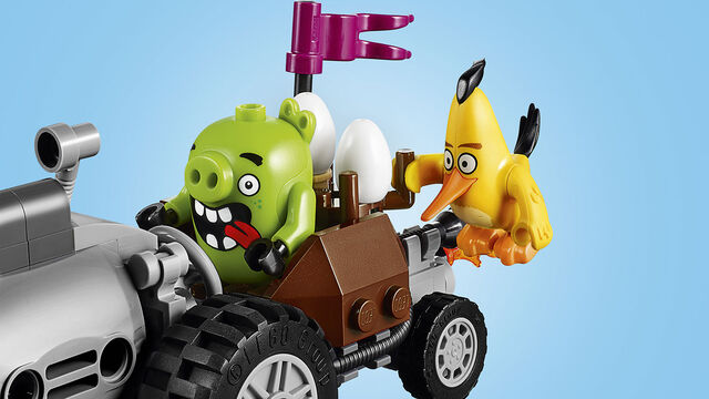 File:LEGO 75821 PROD SEC03 1488.jpg