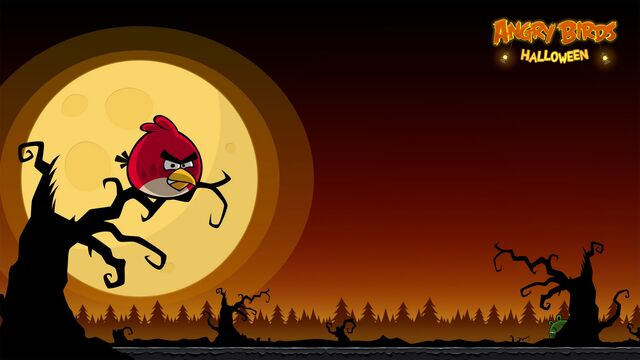 File:Angry-Birds-Wallpaper-2.jpg