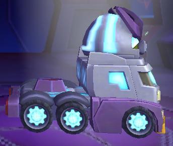 File:Angry Birds Transformers Energon Galvatron Vehicle Mode.jpg