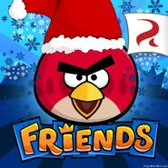 Angry-Birds-Friends-Holiday-Tournament-2013-Featured-Image-640x640