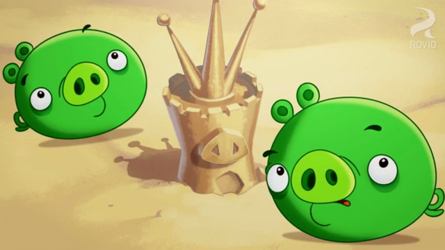 File:PIG'S SMALL CASTLE.png