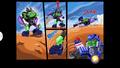 Thumbnail for version as of 14:06, November 26, 2014