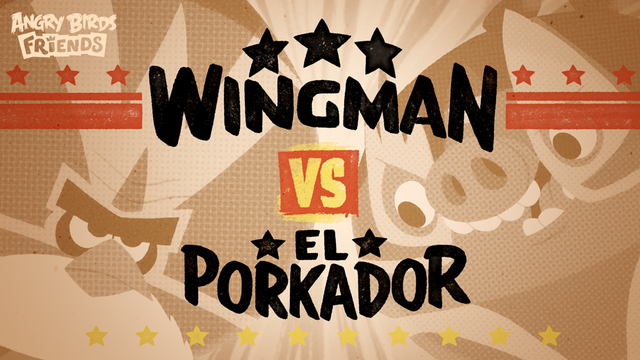 File:Wingman.png