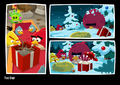Thumbnail for version as of 16:58, December 24, 2013