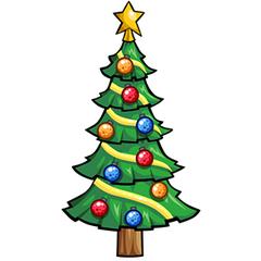 La Jingle Sling.