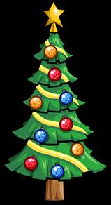 File:Jingle Sling.png
