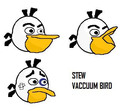 File:My Angry Bird.jpg