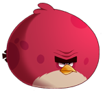 File:ABRio2 Sprites (Terence 1).png