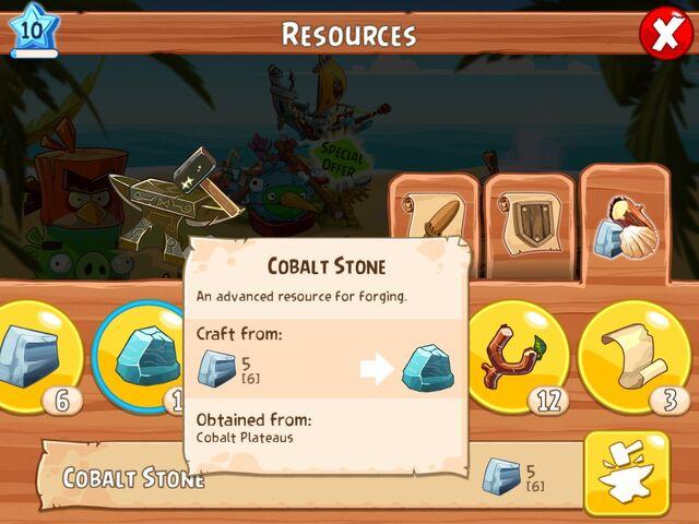 File:CobaltStone.jpg